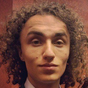 Kwebbelkop 9 of 10
