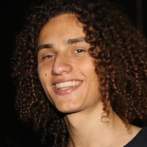 Kwebbelkop 10 of 10