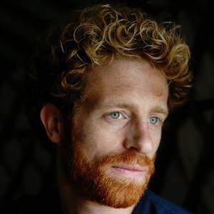 Jordi Huisman 4 of 4