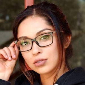 Jordie Andrade 3 of 4