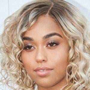 Jordyn Woods 3 of 3