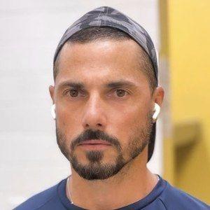 Jorge Alberti Headshot 7 of 10