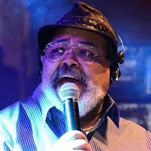 Jorge Aragão 3 of 3