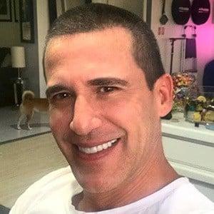 Jorge Aravena 4 of 6