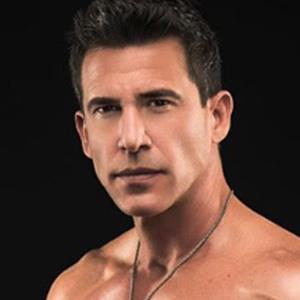 Jorge Aravena 5 of 6