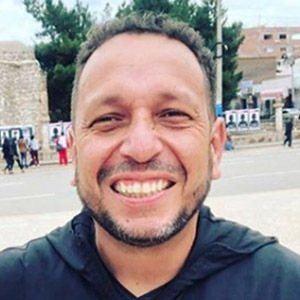 Jorge Solari Casella 2 of 5