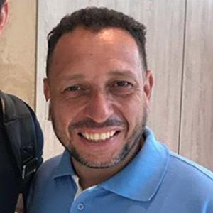 Jorge Solari Casella 3 of 5