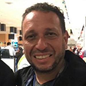 Jorge Solari Casella 4 of 5