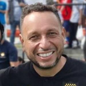 Jorge Solari Casella 5 of 5