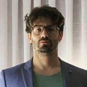 Jorge Jiménez 3 of 10