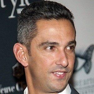 Jorge Posada 2 of 5