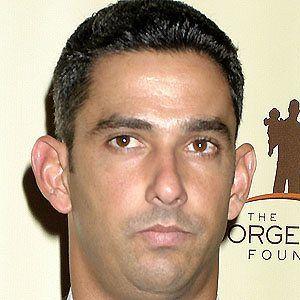 Jorge Posada 4 of 5
