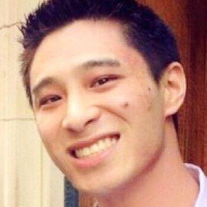 Jorge Yao 3 of 8