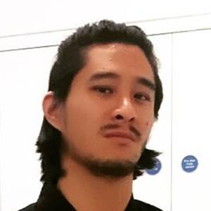 Jorge Yao 5 of 8