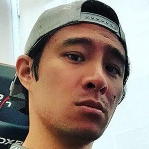 Jorge Yao 8 of 8