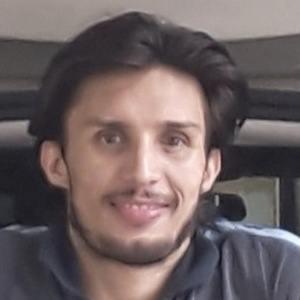 José Rafael Cordero Sánchez 5 of 10