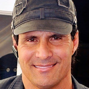 Jose Canseco 2 of 10