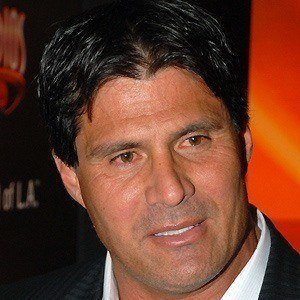 Jose Canseco 3 of 10