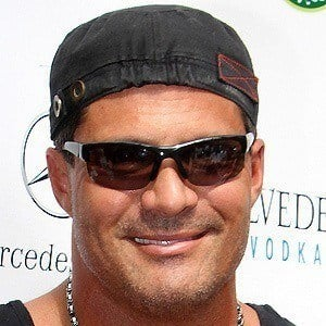 Jose Canseco 4 of 10