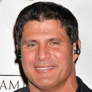 Jose Canseco 5 of 10