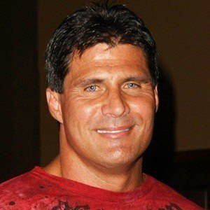 Jose Canseco 6 of 10