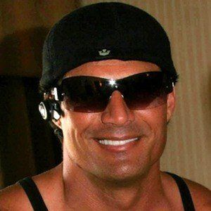 Jose Canseco 8 of 10