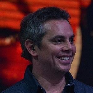 José Viñuela 2 of 3