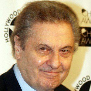 joseph bologna 2015