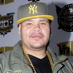 Fat Joe 4 of 8