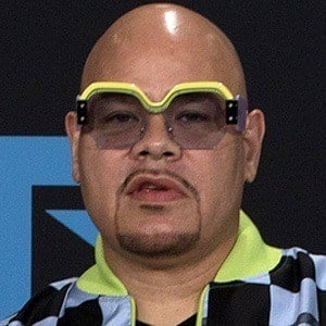Fat Joe 7 of 8