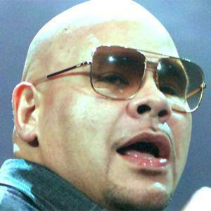 Fat Joe 9 of 10