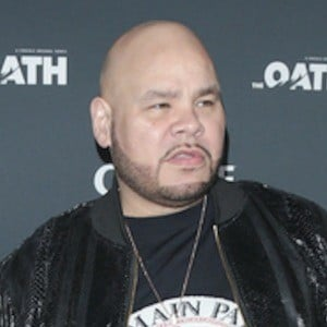 Fat Joe 10 of 10