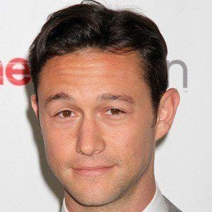 Joseph Gordon-Levitt 2 of 10