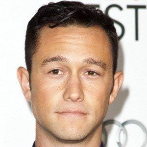 Joseph Gordon-Levitt 3 of 10