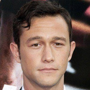 Joseph Gordon-Levitt 4 of 10