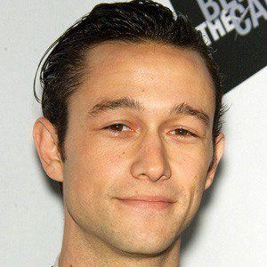 Joseph Gordon-Levitt 5 of 10