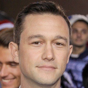 Joseph Gordon-Levitt 7 of 10