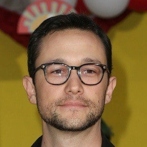 Joseph Gordon-Levitt 8 of 10