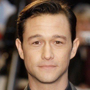 Joseph Gordon-Levitt 9 of 10