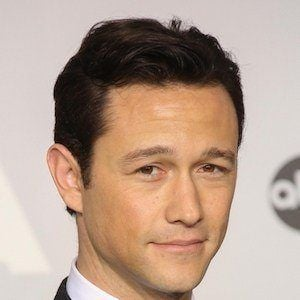 Joseph Gordon-Levitt 10 of 10