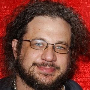 Joseph D. Reitman 3 of 5