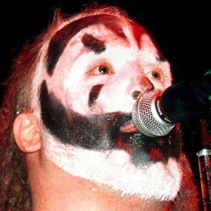 Shaggy 2 Dope 3 of 4