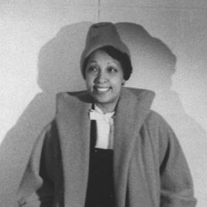 Josephine Baker 4 of 4
