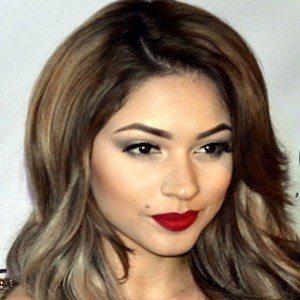 Josephine Ochoa 2 of 2