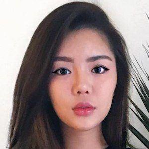 Josephine Yap 2 of 4