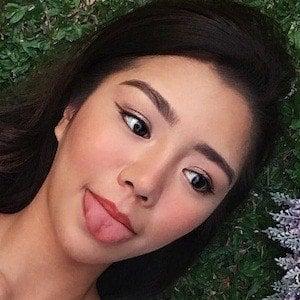 Josephine Yap 4 of 4