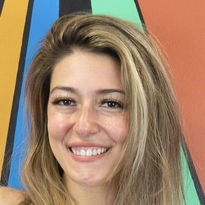 Josette Pimenta Headshot 4 of 4