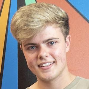 Josh Clayden 7 of 7