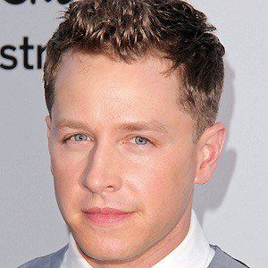 Josh Dallas 4 of 9