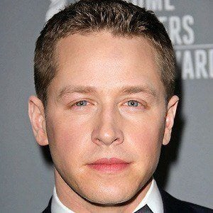 Josh Dallas 5 of 9